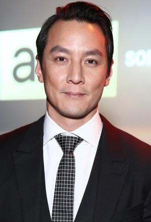 Daniel-Wu-แดเนียล-วู