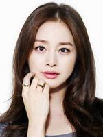 Kim Tae Hee--คิมแทฮี-