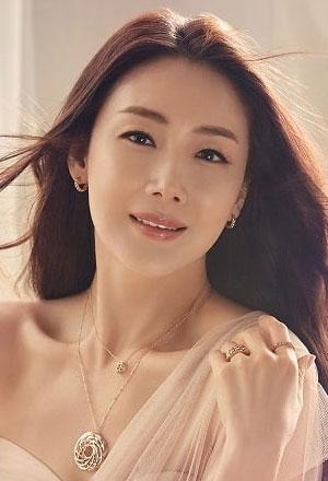 Choi Ji Woo--ชเวจีวู-