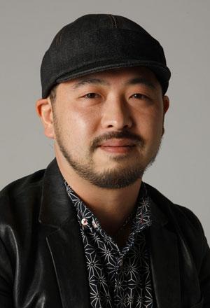 Takashi-Shimizu-ทาคาชิ-ชิมิซึ