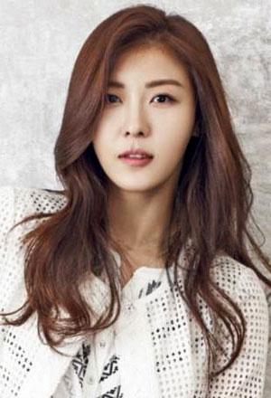 Ha-Ji-Won-ฮา-จีวอน