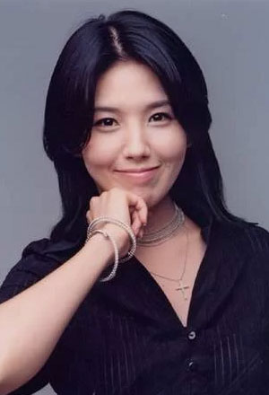 Lee-Eun-Ju-อี-อึนจู