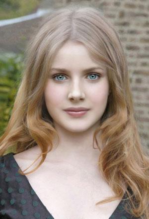 Rachel-Hurd-Wood-เรเชล-เฮิร์ด-วู้ด
