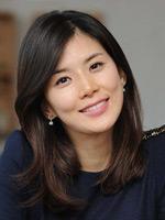 Lee Bo Young--ลีโบยอง-