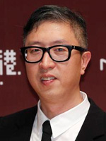 Felix Chong (���ԡ�� �ͧ)