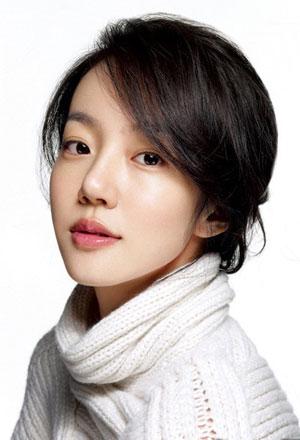 Im-Soo-Jung-อิม-ซูจอง