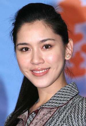 Chang-Chia-Hui-จาง-เจียฮุย