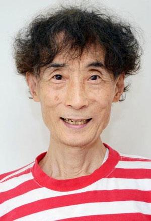 Kazuo-Umezu-คาซึโอะ-อุเมซุ