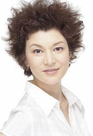 Anna-Nakagawa-อันนะ-นาคางาวะ