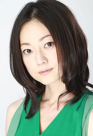 Kyoko-Toyama-เคียวโกะ-โทยามะ