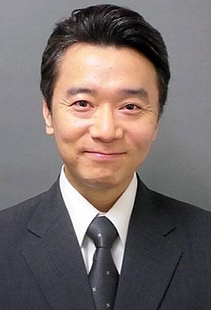 Toshinori-Omi-โทชิโนริ-โอมิ