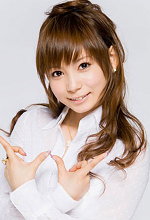 Shoko-Nakagawa-โชโกะ-นาคางาวะ
