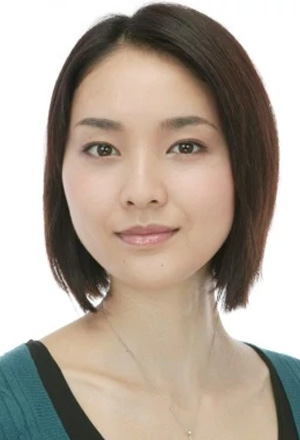Hitomi-Kurihara-ฮิโตมิ-คุริฮาระ