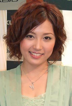 Yoko-Mitsuya-โยโกะ-มิตสึยะ
