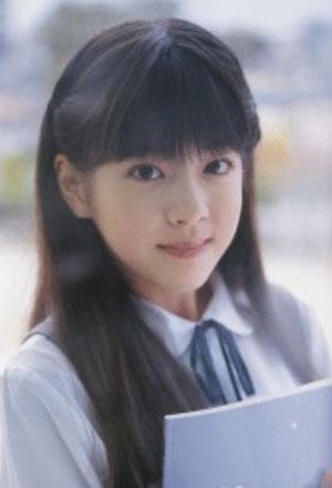 Arisa-Nakamura-อาริซะ-นากามูระ