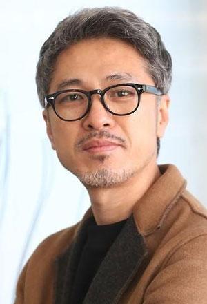 Park-Kwang-Hyun-พัค-กวางฮยอน