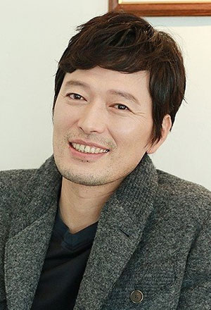 Jung-Jae-Young-จอง-แจยอง