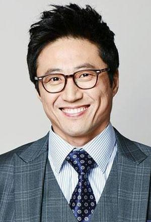 Park-Shin-Yang-พัค-ชินยาง
