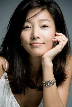 Jang-Jin-Young-จาง-จินยอง