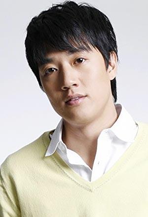 Kim Rae Won--คิมแรวอน-
