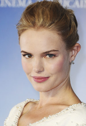 Kate-Bosworth-เคท-บอสเวิร์ธ