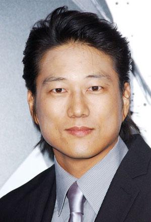 ซุง กัง