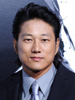 Sung-Kang-ซุง-กัง