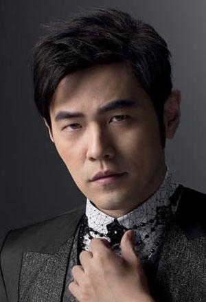 Jay-Chou-เจย์-โชว์