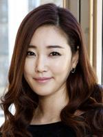 Kim Sa Rang--คิมซารัง-