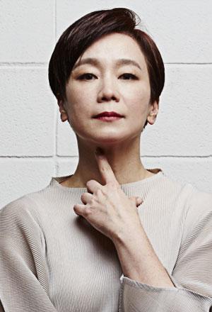 Kim-Hee-Jae-คิม-ฮีแจ