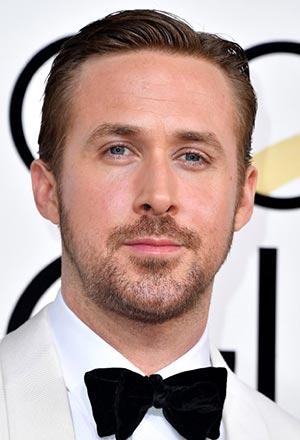 Ryan-Gosling-ไรอัน-กอสลิ่ง