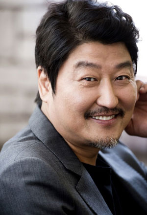 Song-Kang-Ho-ซง-คังโฮ