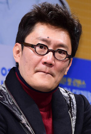 Park-Jin-Pyo-พัค-จินพโย