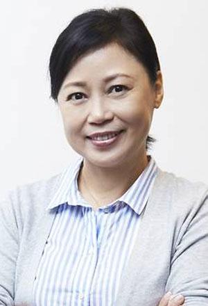 Xiang-Yun-เซี่ยง-หยุน