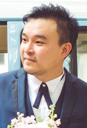 Joshua-Ang-โจชัว-อัง