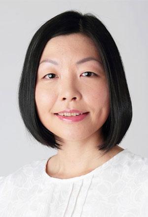 Cheryl-Chan-เชอร์ริล-ชาง