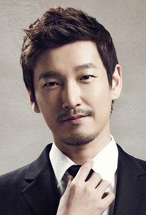 Jo-Seung-Woo-โจ-ซึงอู