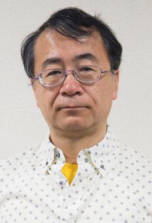 Shusuke-Kaneko-ชูสุเกะ-คาเนโกะ