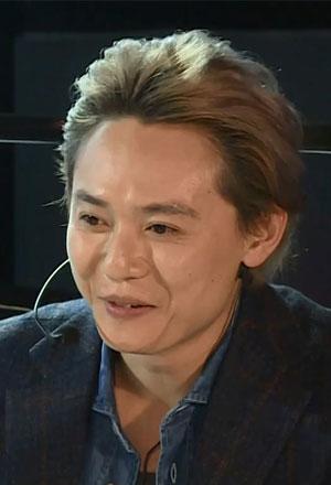 Yuma-Ishigaki-ยูมะ-อิชิงากิ