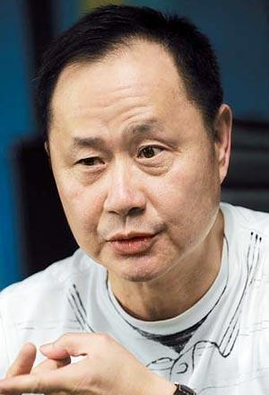 Jeffrey-Lau-เจฟฟรีย์-หลิว