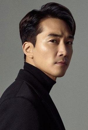 Song-Seung-Heon-ซง-ซึงฮอน