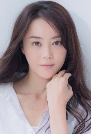 Arisa-Mizuki-อาริสะ-มิซูกิ