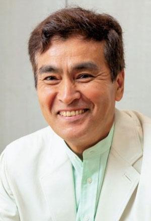 Yoshizumi-Ishihara-โยชิซูมิ-อิชิฮาระ
