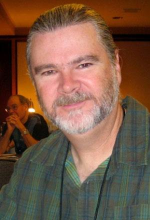 John-Davis-จอห์น-เดวิส
