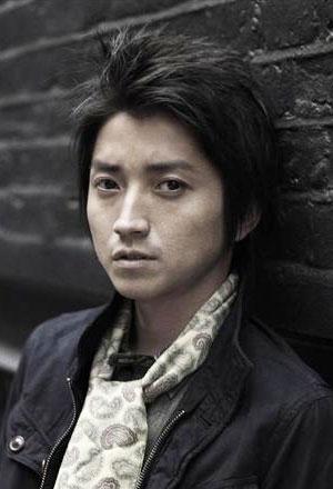 Tatsuya-Fujiwara-เท็ตซึยะ-ฟูจิวาระ