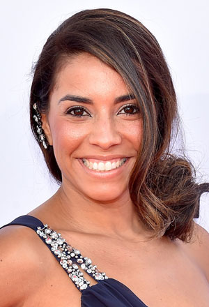 Christina-Vidal-คริสติน่า-วิดัล