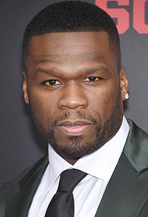 50 Cent--ฟิฟตี้ เซนต์-