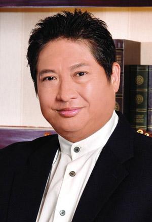 Sammo-Hung Kam-Bo-ซัมโม-หงจินเป่า