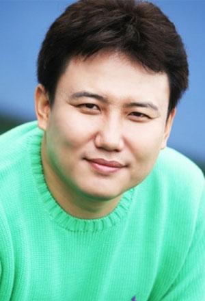 Oh-Ki-Hwan-โอ-กีฮวาน