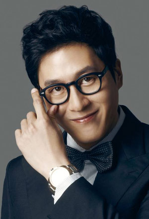 Kim Joo Hyuk--คิมจูฮยอก-